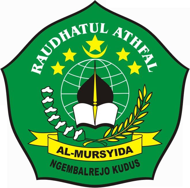 Almursyida